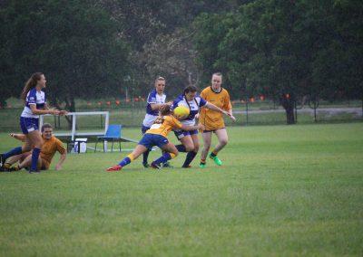 190505 Byron Bay Bullets Womens Rugby Vs Scu 19