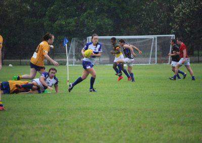190505 Byron Bay Bullets Womens Rugby Vs Scu 3