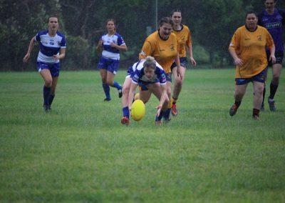 190505 Byron Bay Bullets Womens Rugby Vs Scu 6