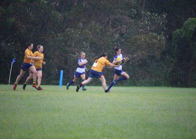 190505 Byron Bay Bullets Womens Rugby Vs Scu 7