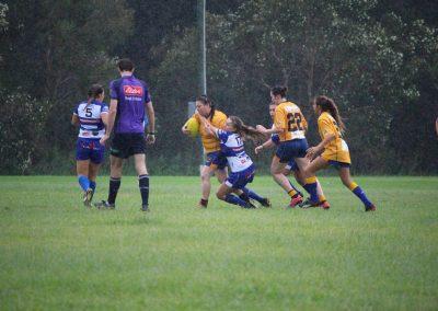 190505 Byron Bay Bullets Womens Rugby Vs Scu 8