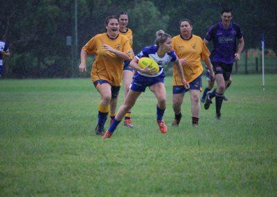 190505 Byron Bay Bullets Womens Rugby Vs Scu 9