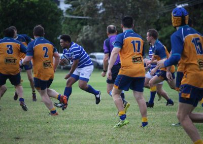 190505 Byron Bay Rugby Club Vs Scu 10