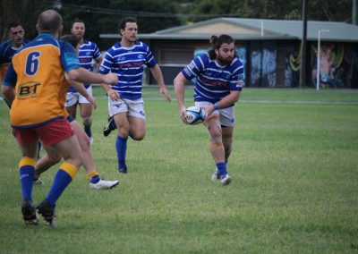 190505 Byron Bay Rugby Club Vs Scu 11