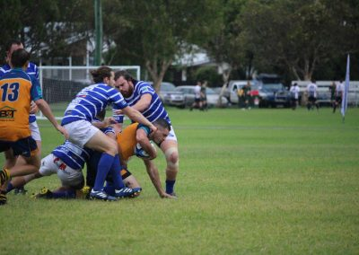 190505 Byron Bay Rugby Club Vs Scu 18
