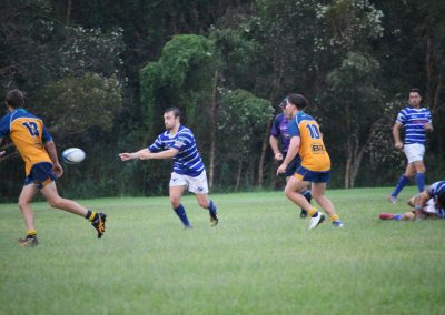 190505 Byron Bay Rugby Club Vs Scu 21