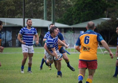 190505 Byron Bay Rugby Club Vs Scu 25