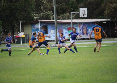 190505 Byron Bay Rugby Club Vs Scu 27