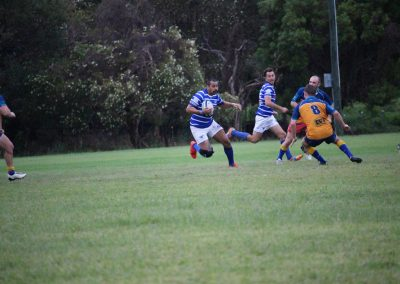 190505 Byron Bay Rugby Club Vs Scu 29