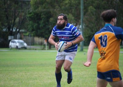 190505 Byron Bay Rugby Club Vs Scu 30