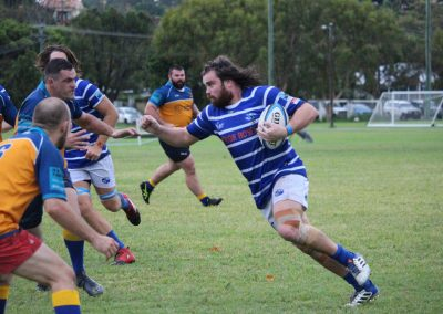 190505 Byron Bay Rugby Club Vs Scu 32