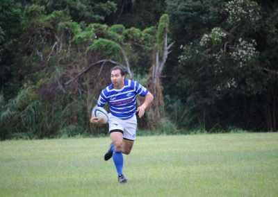 190505 Byron Bay Rugby Club Vs Scu 36