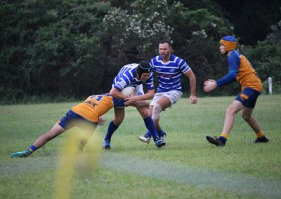 190505 Byron Bay Rugby Club Vs Scu 37