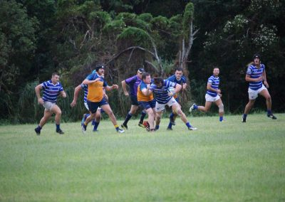 190505 Byron Bay Rugby Club Vs Scu 38