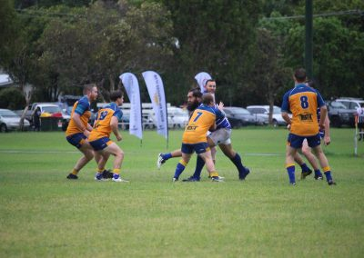 190505 Byron Bay Rugby Club Vs Scu 39