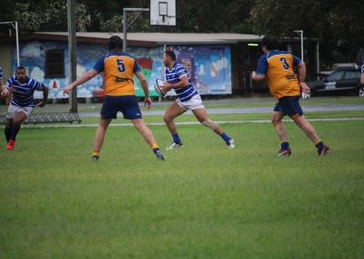 190505 Byron Bay Rugby Club Vs Scu 41