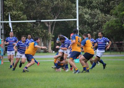 190505 Byron Bay Rugby Club Vs Scu 42