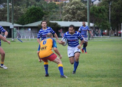 190505 Byron Bay Rugby Club Vs Scu 46