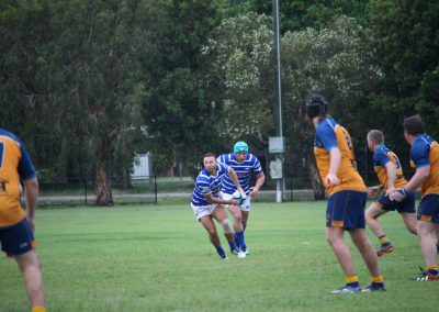190505 Byron Bay Rugby Club Vs Scu 50