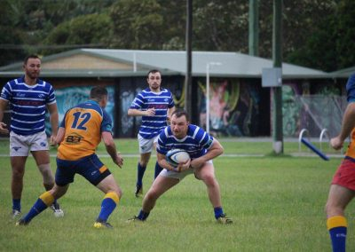 190505 Byron Bay Rugby Club Vs Scu 51