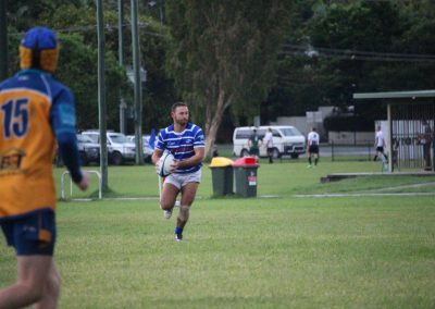 190505 Byron Bay Rugby Club Vs Scu 52