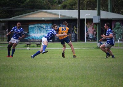 190505 Byron Bay Rugby Club Vs Scu 54