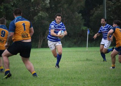 190505 Byron Bay Rugby Club Vs Scu 6