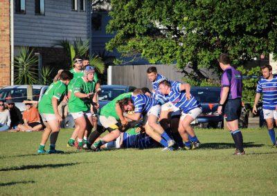 190512 Byron Bay Rugby Club Vs Lennox Head 1