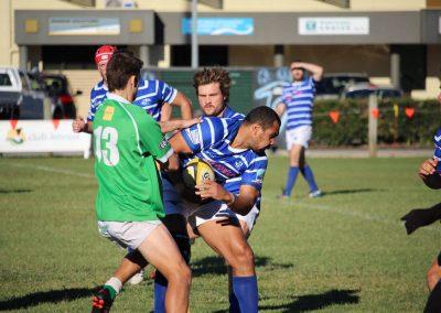 190512 Byron Bay Rugby Club Vs Lennox Head 10