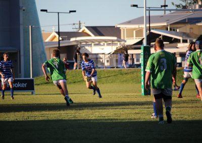 190512 Byron Bay Rugby Club Vs Lennox Head 11