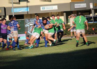 190512 Byron Bay Rugby Club Vs Lennox Head 16