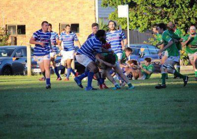 190512 Byron Bay Rugby Club Vs Lennox Head 2
