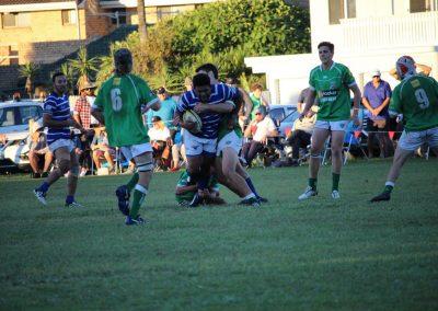 190512 Byron Bay Rugby Club Vs Lennox Head 21