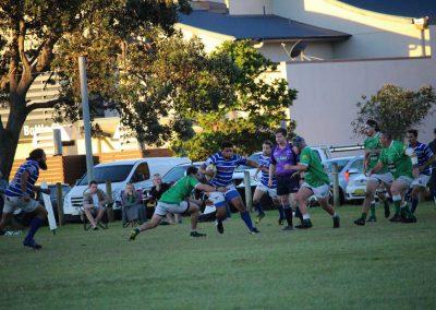 190512 Byron Bay Rugby Club Vs Lennox Head 24