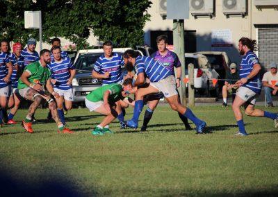 190512 Byron Bay Rugby Club Vs Lennox Head 26