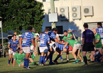 190512 Byron Bay Rugby Club Vs Lennox Head 28
