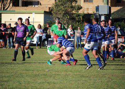 190512 Byron Bay Rugby Club Vs Lennox Head 29