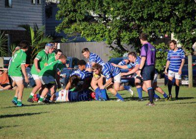 190512 Byron Bay Rugby Club Vs Lennox Head 39
