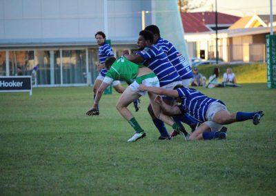 190512 Byron Bay Rugby Club Vs Lennox Head 40