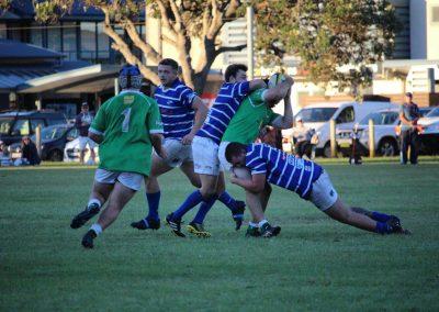 190512 Byron Bay Rugby Club Vs Lennox Head 41