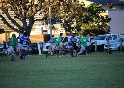 190512 Byron Bay Rugby Club Vs Lennox Head 42