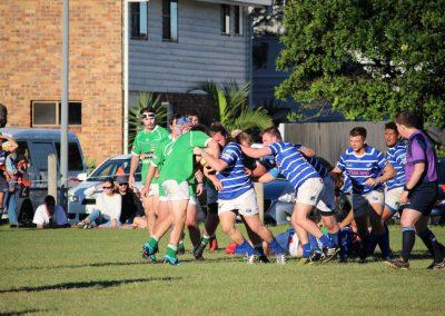 190512 Byron Bay Rugby Club Vs Lennox Head 47