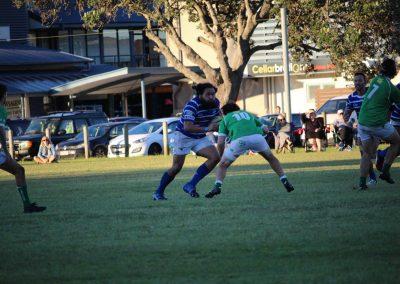 190512 Byron Bay Rugby Club Vs Lennox Head 7