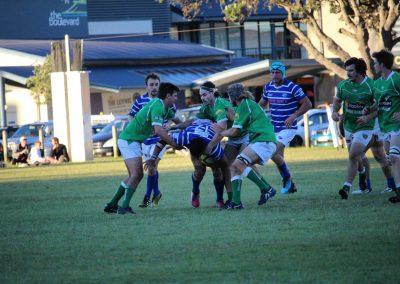 190512 Byron Bay Rugby Club Vs Lennox Head 8