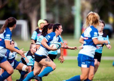 190525 Byron Bay Bullets Womens Rugby Vs Ballina 15