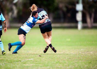 190525 Byron Bay Bullets Womens Rugby Vs Ballina 24