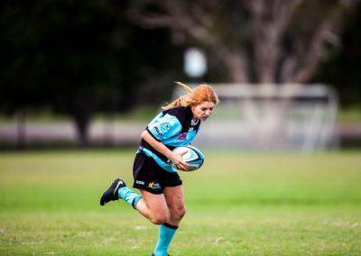 190525 Byron Bay Bullets Womens Rugby Vs Ballina 31