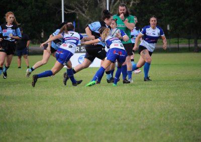 190525 Byron Bay Bullets Womens Rugby Vs Ballina 32