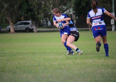 190525 Byron Bay Bullets Womens Rugby Vs Ballina 39
