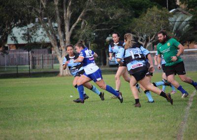 190525 Byron Bay Bullets Womens Rugby Vs Ballina 4